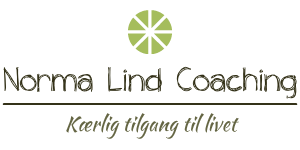 Norma Lind Coaching